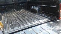 Toyota Hilux Single Cabin 2.0  ( P.U ) Tahun 2013 (20180403_090953[2].jpg)