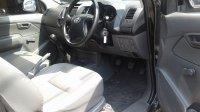 Toyota Hilux Single Cabin 2.0  ( P.U ) Tahun 2013 (20180403_091028[1].jpg)