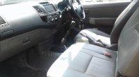 Toyota Hilux Single Cabin 2.0  ( P.U ) Tahun 2013 (20180403_092025[1].jpg)