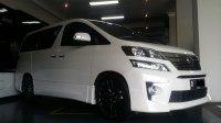 Toyota Vellfire 2.4 ZG 2013  istimewa (20180228_093853.jpg)
