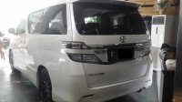 Toyota Vellfire 2.4 ZG 2013  istimewa (20180228_094601.jpg)