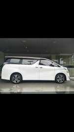 Toyota: READY ALL NEW VELLFIRE NEW MODEL 2019 LANGKA (Screenshot_2018-04-04-21-53-16-34.png)