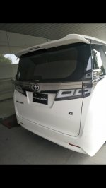Toyota: READY ALL NEW VELLFIRE NEW MODEL 2018 LANGKA (Screenshot_2018-04-04-21-53-22-77.png)