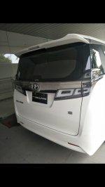 Toyota: READY ALL NEW VELLFIRE NEW MODEL 2019 LANGKA (Screenshot_2018-04-04-21-53-22-77.png)