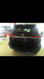 Toyota: READY FORTUNER G MANUAL HITAM VINCODE 2017 UNIT LANGKA (Screenshot_2018-04-04-21-59-46-29.png)