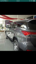 Toyota: Ready fortuner vrz grey 2019 (Screenshot_2018-04-04-22-24-48-88.png)