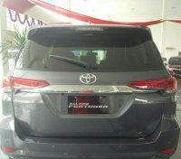 Toyota: Ready fortuner vrz grey 2019 (IMG_20180404_222630.jpg)