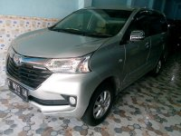 Toyota: Avanza G 2017 manual (12.jpg)