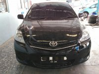 Dijual mobil Toyota nlimo 2012