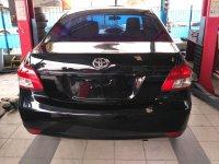 Dijual mobil Toyota nlimo 2012 (IMG_20170425_120028.jpg)