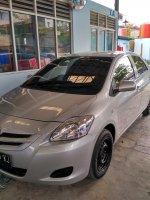 Dijual mobil Toyota nlimo 2012 (IMG_20170505_152435_HDR.jpg)