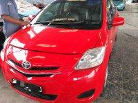 Dijual mobil Toyota nlimo 2012 (IMG_20170426_084409.jpg)