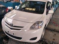 Dijual mobil Toyota nlimo 2012 (IMG_20170607_115741_HDR.jpg)