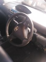 Dijual mobil Toyota nlimo 2012 (IMG_20180129_142528.jpg)