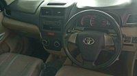 Toyota Avanza G 2013 Manual (IMG-20180402-WA0012.jpg)
