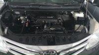 Toyota Avanza G 2013 Manual (IMG-20180402-WA0013.jpg)