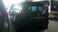 Toyota Avanza G 2013 Manual (IMG-20180402-WA0014.jpg)