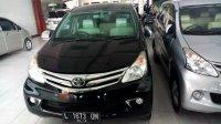 Toyota Avanza G 2013 Manual (IMG-20180402-WA0017.jpg)