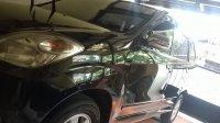 Toyota Avanza G 2013 Manual (IMG-20180402-WA0018.jpg)