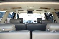 Toyota Grand Innova 2013 V At Diesel 2.5 Hitam Facelift cukup DP 46jt (IMG_1182.JPG)