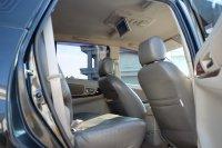 Toyota Grand Innova 2013 V At Diesel 2.5 Hitam Facelift cukup DP 46jt (IMG_1183.JPG)