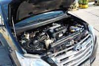 Toyota Grand Innova 2013 V At Diesel 2.5 Hitam Facelift cukup DP 46jt (IMG_1176.JPG)