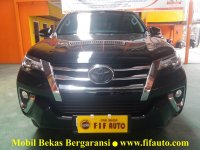 Toyota Fortuner 2.4 VRZ AT 2016 Hitam metalik (20180405_132158a.jpg)