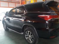 Toyota Fortuner 2.4 VRZ AT 2016 Hitam metalik (20180405_132605.jpg)