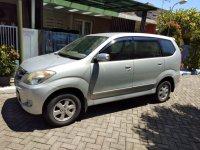 Toyota Avanza 2008 tipe G VvTi (IMG-20180405-WA0006.jpg)