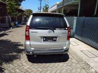 Toyota Avanza 2008 tipe G VvTi (20180405_151253.jpg)