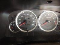 Toyota Avanza 2008 tipe G VvTi (IMG-20180405-WA0005.jpg)