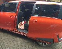 Oper Kredit Toyota Sienta Matic type V Orange Metallic (IMG-20180109-WA0020.jpg)