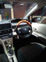 Oper Kredit Toyota Sienta Matic type V Orange Metallic (IMG-20180405-WA0000.jpg)