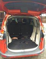 Oper Kredit Toyota Sienta Matic type V Orange Metallic (IMG-20180109-WA0022.jpg)