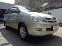 Toyota: jual innova 2004 v matic (_8_.jpeg)