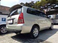 Toyota: jual innova 2004 v matic (_2_.jpeg)