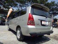 Toyota: jual innova 2004 v matic (_3_.jpeg)