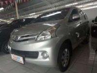 Toyota: jual avanza E manual 2014 (_2_-1.jpeg)