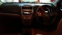 Toyota: Avanza Grand 2016 MT Dual VVTI Gress DP Murah (IMG-20180405-WA0016.jpg)