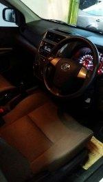 Toyota: Avanza Grand 2016 MT Dual VVTI Gress DP Murah (IMG-20180405-WA0018.jpg)