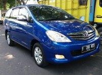 Toyota: Innova G MT 2009 Biru Special Edition Hanya Satu Full Modif! (20180407_191545.jpg)