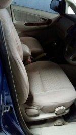 Toyota: Innova G MT 2009 Biru Special Edition Hanya Satu Full Modif! (IMG-20180406-WA0022.jpg)