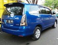 Toyota: Innova G MT 2009 Biru Special Edition Hanya Satu Full Modif! (20180407_191644.jpg)