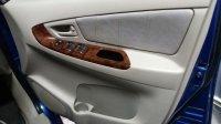 Toyota: Innova G MT 2009 Biru Special Edition Hanya Satu Full Modif! (IMG-20180406-WA0024.jpg)