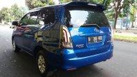 Toyota: Innova G MT 2009 Biru Special Edition Hanya Satu Full Modif! (IMG-20180407-WA0076.jpg)