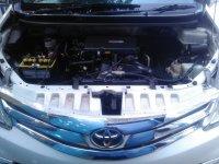 Toyota Avanza: Dijual Cepat dari Tangan Pertama (IMG_20180403_091430.jpg)