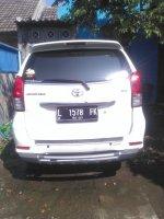 Toyota Avanza: Dijual Cepat dari Tangan Pertama (IMG_20180403_090716.jpg)