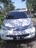 Toyota Avanza: Dijual Cepat dari Tangan Pertama (IMG_20180403_091946.jpg)
