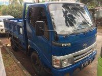 Toyota Dyna Bak 4 Ban engkel Tahun 2007 (IMG-20180412-WA0019.jpg)