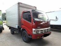 Toyota Dyna Box 115 ST 4 Ban Tahun 2005 (IMG-20180411-WA0038.jpg)